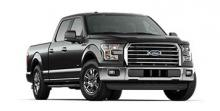 Ford F150 sales surge 29% in June